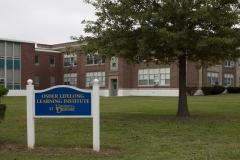 OLLI-Lewes-middle-school-131