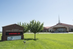 olli-dover_WyomingMethodistChurch_12