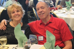 olli-lewes-spring-luncheon2018-3