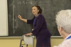 PCS_OLLI_Lewes-math-class_50