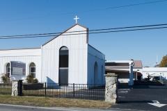 UD-OLLI-Lewes-Trinity-Faith-Christian-Center-112519-202_1200p