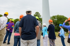 PCS-UD_by_the_Sea-052319-022-wind-turbine