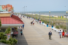PCS-UD_by_the_Sea-052319-108-boardwalk-beach-dolles