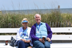 UD-by-the-sea-2019-DSC_0706-laura-anderson_robert_lillich