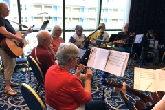 UD-by-the-sea-2019-IMG_8308-music-ensemble-photocredit_olexa