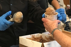 UD-by-the-sea-2019-IMG_8325-olli-folly-icecream-photocredit_olexa