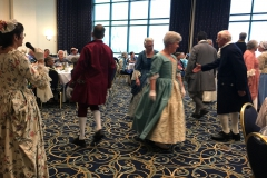 UD-by-the-sea-2019-IMG_8447-dancing-photocredit_olexa