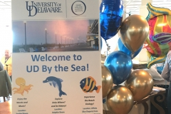 UD-by-the-sea-2019-welcome-poster_photocredit_olexa