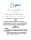 UD OLLI Kent/Sussex bylaws