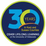 OLLI Kent and Sussex County 30 year anniversary