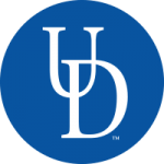 UD site icon