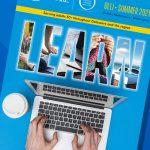 OLLI summer catalog